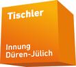 Tischlerinnung Düren-Jülich