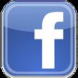 Cliquer pour accéder à la page Facebook