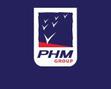 MRCI PHM Group (partenaire JA Isle Handball)