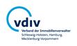 W+S Hausverwaltung Nord - Mitglied im Verband der Immobilienverwalter