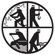 FFW Morsbach Löschgruppe Wendershagen