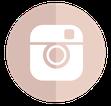 évasion et bien-être sur instagram