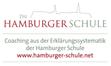 logo hamburger schule