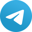 Telegram-Channel crypto-solutions.ch
