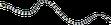yelloe-lipped sea krait
