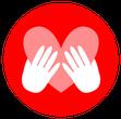 幸手市|埼玉県|チャリティー|バザー|社協|遺品整理|不要品|片付け|家財処分|