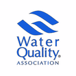 certificato water quality