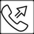 Telefon – Calypso Versand GmbH