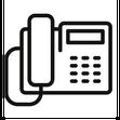Fax – Calypso Versand GmbH