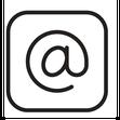 E-Mail – Calypso Versand GmbH