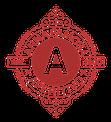 Aperitif, Anna Famosa, likör, pfirsich, rosen