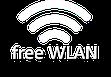 free WLAN im Bavaria in Frankenberg/Eder