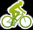 Radfahren_Rheinhessen