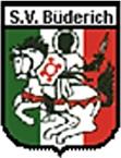 GWR-Büderich