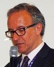 docteur Franck Nicolini HEMATOLOGUE CONSEIL SCIENTIFIQUE LMC FRANCE Hôpital Lyon Sud Pierre Bénite  leucemie myeloide chronique