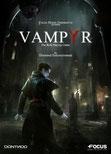 Vampyr disponible ici.