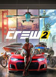 The crew 2 disponible ici.