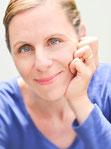 Ursula Naggies-Dinstl, Psychotherapeutin