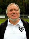 Wilfried Petersen