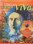 Libro para aprender Español