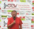 Vornennung A-Cup Ramsau, 27.-28.4.2019