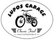 www.classictrial.at