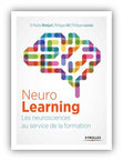 Neuro learning ; neuro-compatibilité ; cerveau ; mémoire long terme
