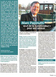 Article Fluvial 06/03/12