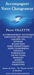 centre medical ruhmkorff, Paris 17, Pierre Villette propose un accompagnement holistique avec : PNL, hypnose, IOS, IMO / EMDR, EMA, massages CNT, minceur, soin energetique, Reiki, lahochi, ...