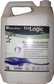 Acryl-Wasserlack EcoLogic von Nanofloor
