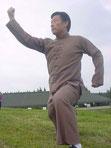 maestro, chen, xiao, wang, cwxta, chikung, instructorado, clases, san miguel