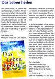 Hamburg Nord-Ost Magazin 12/08