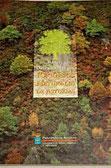 Plan de Ordenación de los recursos Naturales del Principado de Asturias