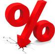 Ihre Prozente