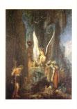 旅人オイディプス(或いは死の前の平等)