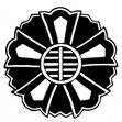 新潟県剣道道場連盟