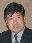 渡辺 豊博 氏/NPO法人グラウンドワーク三島 専務理事