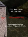 Petra Mettke und Karin Mettke-Schröder, ™Gigabuch-Bibliothek, iAutobiographie, Band 06