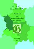 Karin Mettke-Schröder, Petra Mettke/Literarisierungstechnik für Großstoffe/Handbuch 4/2004