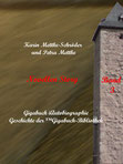 Petra Mettke und Karin Mettke-Schröder, ™Gigabuch-Bibliothek, iAutobiographie, Band 03