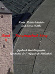 Petra Mettke und Karin Mettke-Schröder, ™Gigabuch-Bibliothek, iAutobiographie, Band 08