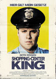 Shopping Center King