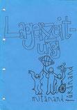 Lagerzeitung 1999