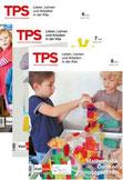 Neuer TPS-Artikel!