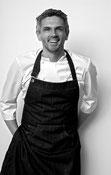Christophe adam chef cuisinier conference gastronomie contact