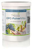 Cellavita OPC Antioxidantien Nahrungsergänzung Traubenkernextrakt
