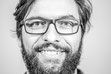 Sebastian Hoffmann - Discarvery Marketing