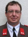 Kaufmann Franz, HFM