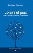 Prix : 19,90 € TTC -ISBN 978-2-36835-006-5