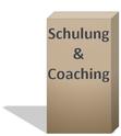 Schulung zum Datenschutzbeauftragten, Express-Schulung, Intensiv-Seminar
